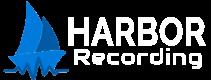 Harbor Studios